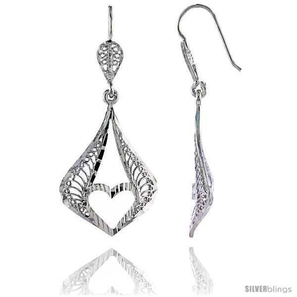 https://www.silverblings.com/16290-thickbox_default/sterling-silver-1-13-16-47-mm-tall-pear-shaped-filigree-dangle-earrings-w-heart-cut-out.jpg