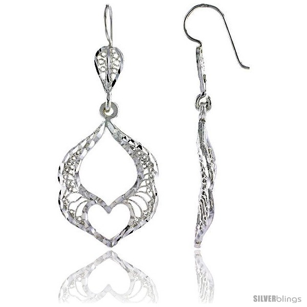 https://www.silverblings.com/16292-thickbox_default/sterling-silver-1-13-16-47-mm-tall-filigree-dangle-earrings-w-heart-cut-out.jpg