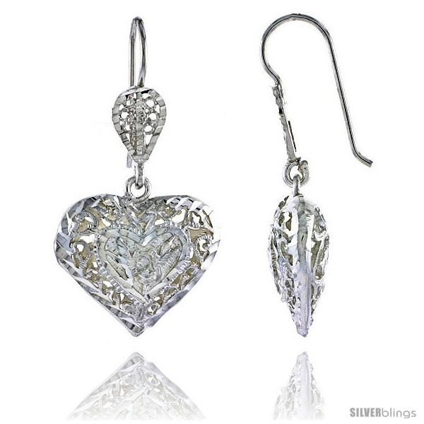 https://www.silverblings.com/16294-thickbox_default/sterling-silver-1-3-16-30-mm-tall-puffed-heart-filigree-dangle-earrings.jpg