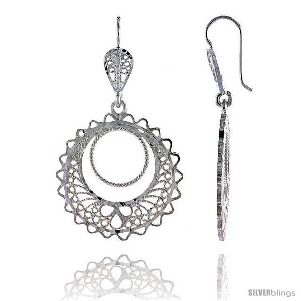 https://www.silverblings.com/16298-thickbox_default/sterling-silver-1-11-16-43-mm-tall-filigree-dangle-earrings-w-circle-cut-out.jpg