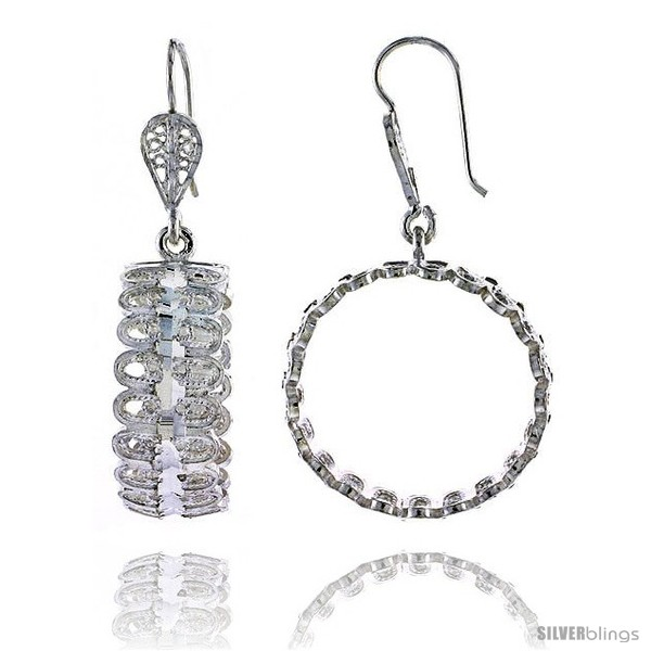 https://www.silverblings.com/16300-thickbox_default/sterling-silver-1-11-16-43-mm-tall-loop-filigree-dangle-earrings.jpg