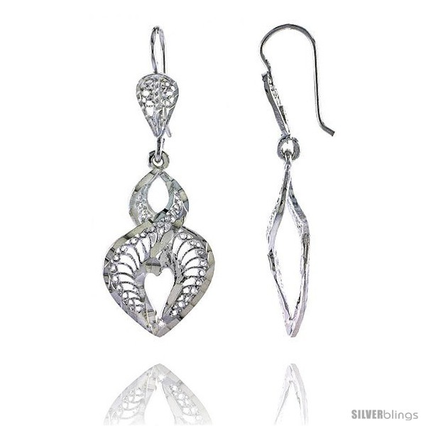 https://www.silverblings.com/16302-thickbox_default/sterling-silver-1-9-16-40-mm-tall-heart-shaped-filigree-dangle-earrings.jpg