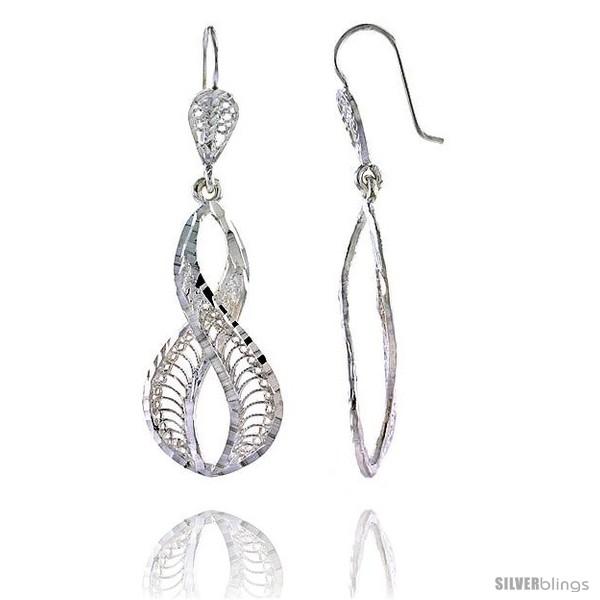 https://www.silverblings.com/16304-thickbox_default/sterling-silver-2-51-mm-tall-wavy-filigree-dangle-earrings.jpg