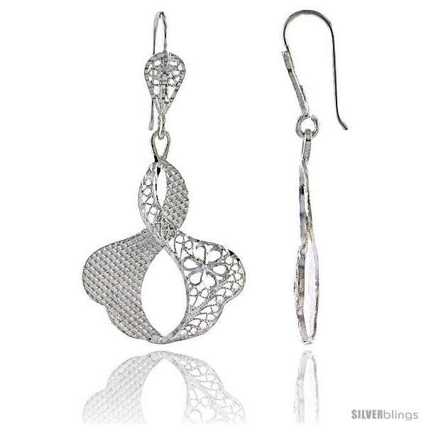 https://www.silverblings.com/16306-thickbox_default/sterling-silver-1-13-16-46-mm-tall-freeform-filigree-dangle-earrings.jpg