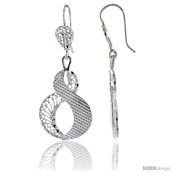 https://www.silverblings.com/16308-thickbox_default/sterling-silver-1-5-8-41-mm-tall-round-shaped-filigree-dangle-earrings.jpg