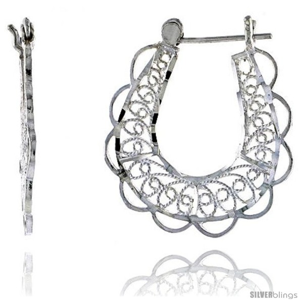 https://www.silverblings.com/16316-thickbox_default/sterling-silver-1-1-4-31-mm-tall-u-shaped-filigree-earrings-w-snap-down-lock-style-fe132.jpg