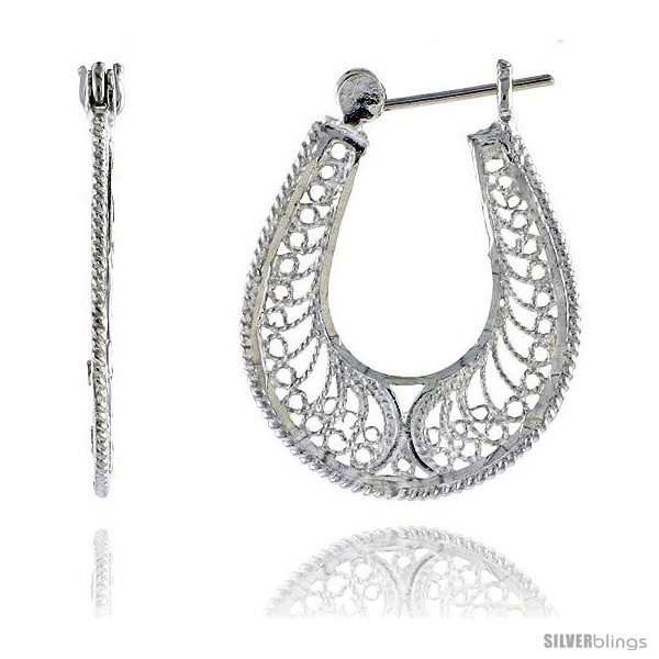 https://www.silverblings.com/16326-thickbox_default/sterling-silver-1-3-16-29-mm-tall-u-shaped-filigree-earrings-w-snap-down-lock.jpg