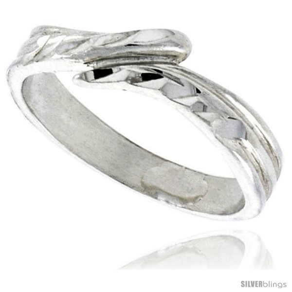 https://www.silverblings.com/16340-thickbox_default/sterling-silver-freeform-ring-polished-finish-3-16-in-wide.jpg