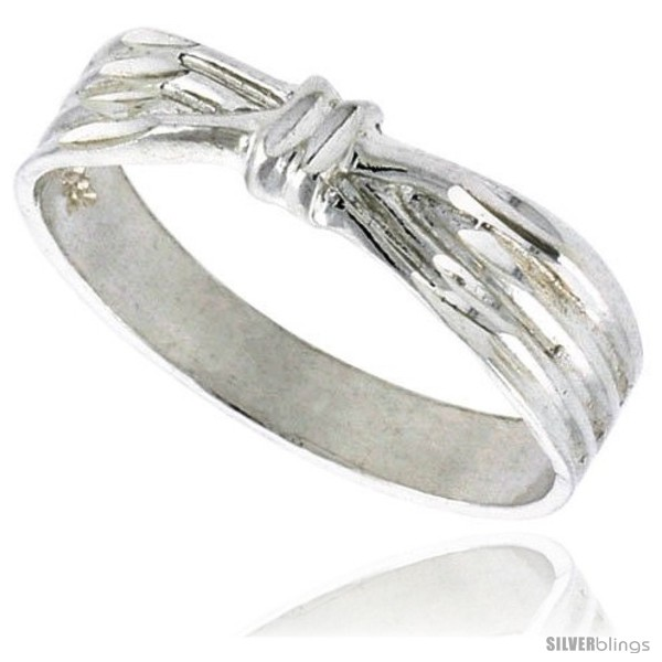 https://www.silverblings.com/16342-thickbox_default/sterling-silver-ribbon-ring-polished-finish-3-16-in-wide.jpg