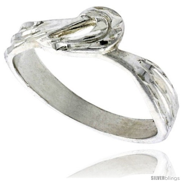 https://www.silverblings.com/16344-thickbox_default/sterling-silver-freeform-ring-polished-finish-1-4-in-wide.jpg