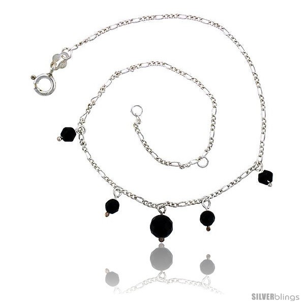 https://www.silverblings.com/16397-thickbox_default/sterling-silver-anklet-natural-stone-onyx-beads-adjustable-9-10-in.jpg