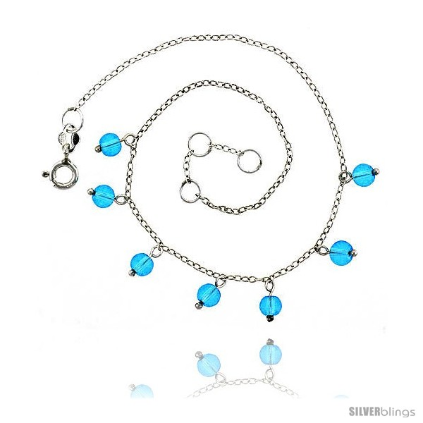 https://www.silverblings.com/16399-thickbox_default/sterling-silver-anklet-natural-stone-blue-topaz-beads-adjustable-9-10-in.jpg