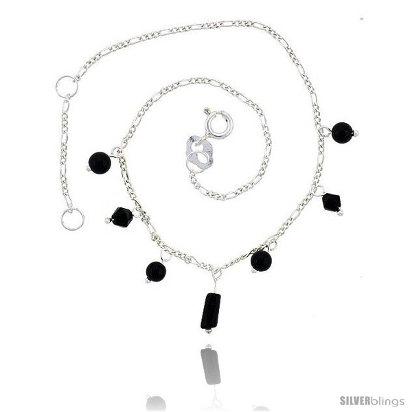 https://www.silverblings.com/16405-thickbox_default/sterling-silver-anklet-natural-stone-onyx-beads-adjustable-9-10-in-style-sa15.jpg