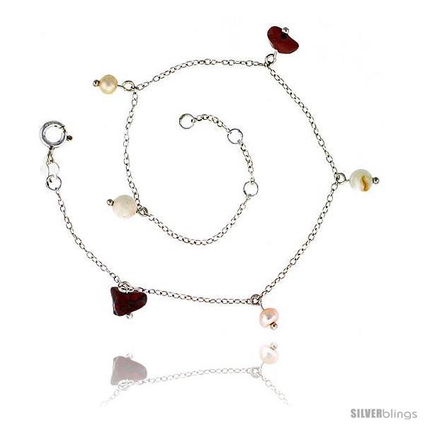 https://www.silverblings.com/16407-thickbox_default/sterling-silver-anklet-natural-stone-jasper-pearls-jade-beads-adjustable-9-10-in.jpg