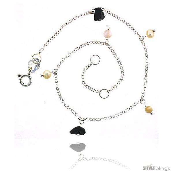 https://www.silverblings.com/16413-thickbox_default/sterling-silver-anklet-natural-stone-onyx-pearls-jade-beads-adjustable-9-10-in.jpg