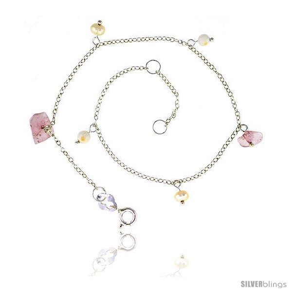 https://www.silverblings.com/16415-thickbox_default/sterling-silver-anklet-natural-stone-rose-quartz-pearls-jade-beads-adjustable-9-10-in.jpg