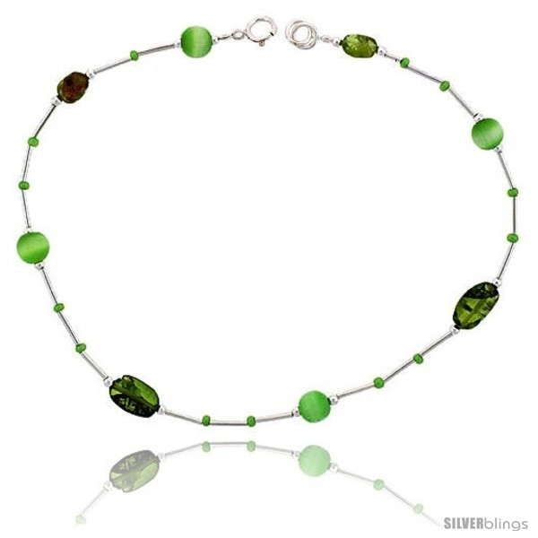 https://www.silverblings.com/16439-thickbox_default/sterling-silver-ankle-bracelet-anklet-natural-peridot-stone-nuggets-green-cateye-beads-adjustable-9-10-in.jpg