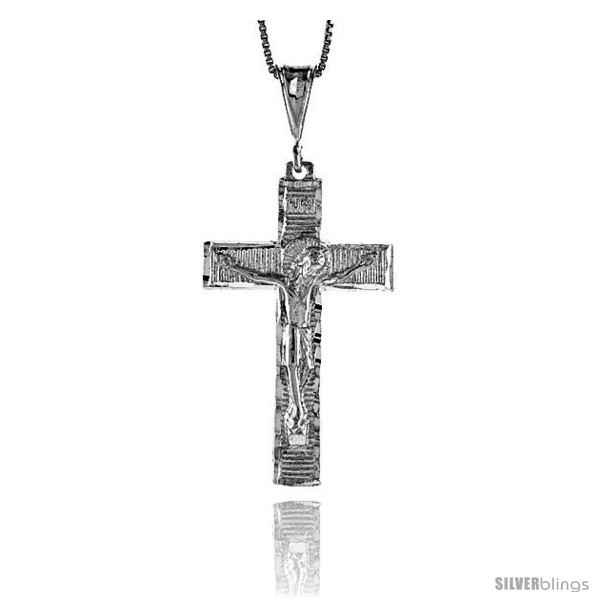 https://www.silverblings.com/16447-thickbox_default/sterling-silver-crucifix-pendant-1-5-8-in.jpg