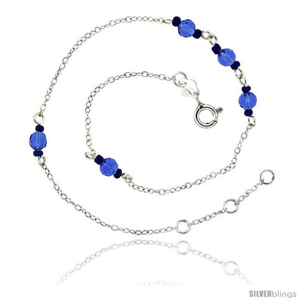 https://www.silverblings.com/16457-thickbox_default/sterling-silver-ankle-bracelet-anklet-natural-faceted-blue-stone-beads-glass-seed-beads-adjustable-9-10-in.jpg