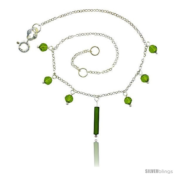 https://www.silverblings.com/16459-thickbox_default/sterling-silver-anklet-natural-stone-peridot-beads-adjustable-9-10-in.jpg