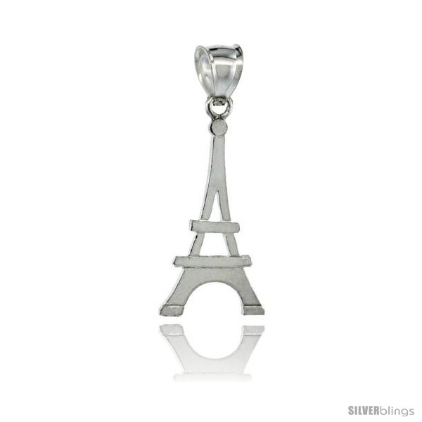 https://www.silverblings.com/16495-thickbox_default/sterling-silver-eiffel-tower-of-france-pendant-35mm-3-8-in-long.jpg