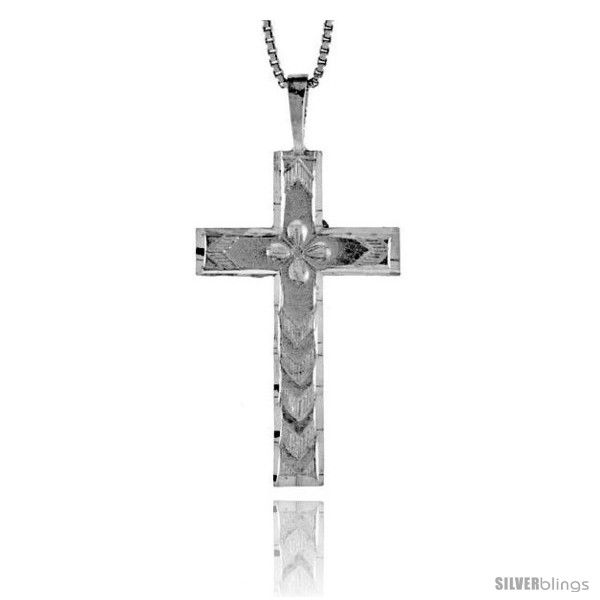 https://www.silverblings.com/16511-thickbox_default/sterling-silver-cross-pendant-1-3-8-in.jpg