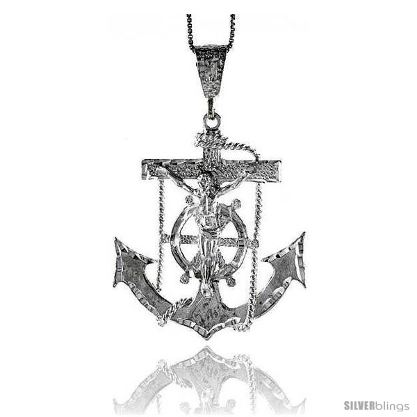 https://www.silverblings.com/16535-thickbox_default/sterling-silver-large-mariners-cross-pendant-2-1-16-in.jpg