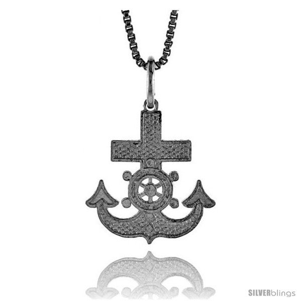 https://www.silverblings.com/16557-thickbox_default/sterling-silver-mariners-cross-pendant-5-8-in.jpg