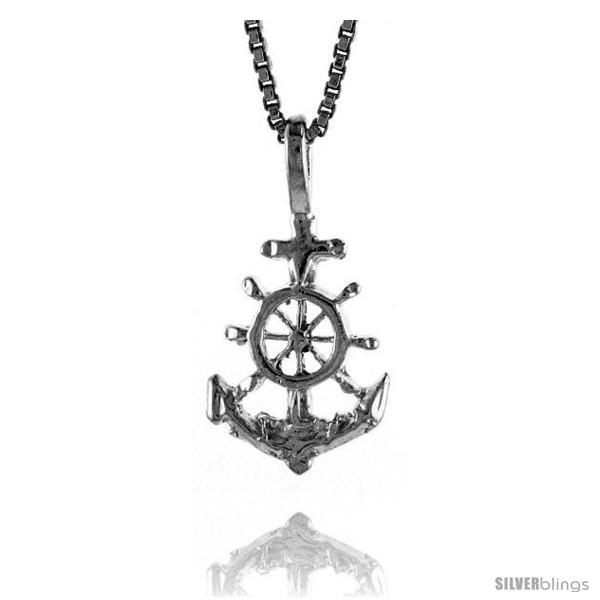 https://www.silverblings.com/16559-thickbox_default/sterling-silver-mariners-cross-pendant-1-2-in.jpg
