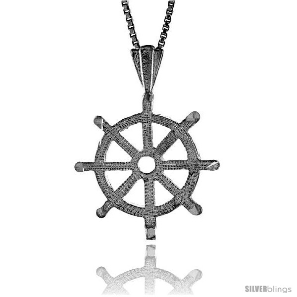 https://www.silverblings.com/16563-thickbox_default/sterling-silver-mariners-cross-pendant-3-4-in.jpg
