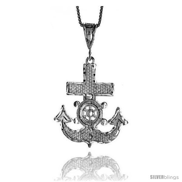 https://www.silverblings.com/16565-thickbox_default/sterling-silver-mariners-cross-pendant-1-3-8-in.jpg