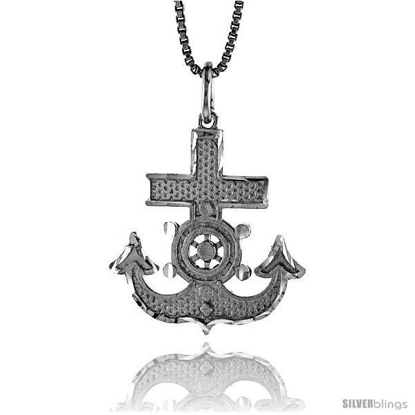 https://www.silverblings.com/16569-thickbox_default/sterling-silver-mariners-cross-pendant-1-in-style-4p136.jpg