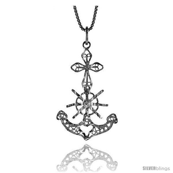 https://www.silverblings.com/16571-thickbox_default/sterling-silver-filigree-mariners-cross-pendant-1-1-4-in.jpg