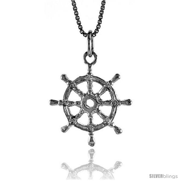 https://www.silverblings.com/16579-thickbox_default/sterling-silver-mariners-cross-pendant-7-8-in.jpg