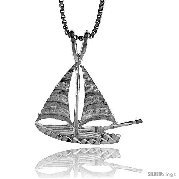 https://www.silverblings.com/16601-thickbox_default/sterling-silver-sailboat-pendant-3-4-in.jpg