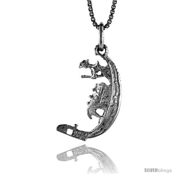 https://www.silverblings.com/16605-thickbox_default/sterling-silver-gondola-pendant-7-8-in.jpg