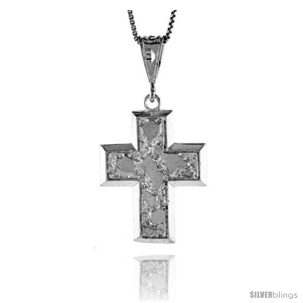 https://www.silverblings.com/16655-thickbox_default/sterling-silver-cross-pendant-1-1-4-in-style-4p16.jpg