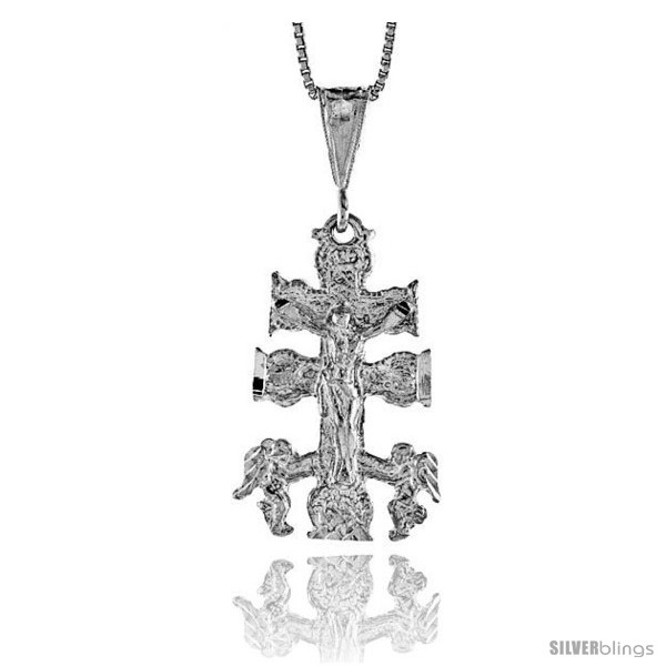 https://www.silverblings.com/16678-thickbox_default/sterling-silver-carabaca-cross-pendant-1-1-4-in.jpg
