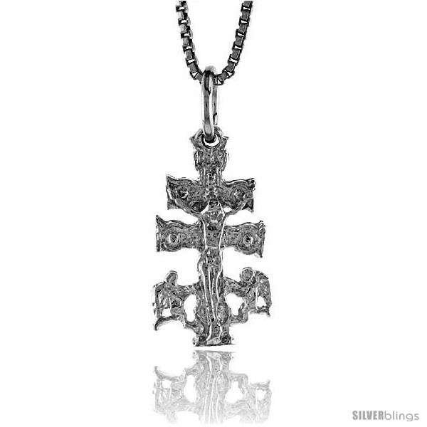 https://www.silverblings.com/16688-thickbox_default/sterling-silver-carabaca-cross-pendant-3-4-in.jpg