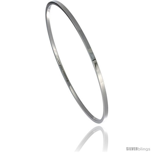 https://www.silverblings.com/1670-thickbox_default/stainless-steel-2-mm-flat-slip-on-bangle-bracelet-seamless-stackable.jpg
