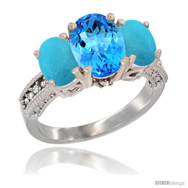 https://www.silverblings.com/16703-thickbox_default/10k-white-gold-ladies-natural-swiss-blue-topaz-oval-3-stone-ring-turquoise-sides-diamond-accent.jpg