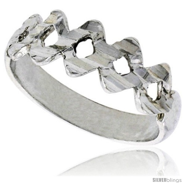 https://www.silverblings.com/16738-thickbox_default/sterling-silver-small-zigzag-ring-polished-finish-finish-1-4-in-wide.jpg