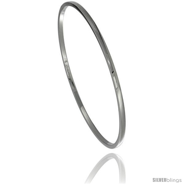 https://www.silverblings.com/1674-thickbox_default/stainless-steel-2-mm-dome-slip-on-bangle-bracelet-seamless-stackable.jpg