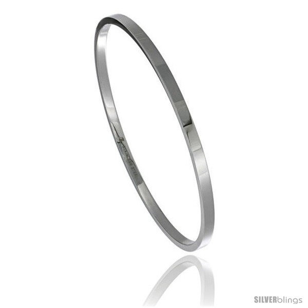 https://www.silverblings.com/1678-thickbox_default/stainless-steel-3-mm-flat-slip-on-bangle-bracelet-seamless-stackable.jpg