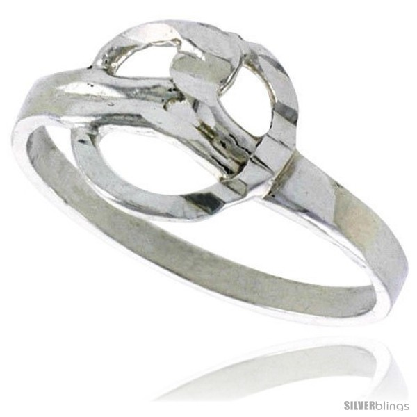 https://www.silverblings.com/16792-thickbox_default/sterling-silver-dainty-knot-ring-polished-finish-3-8-in-wide.jpg