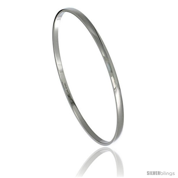 https://www.silverblings.com/1682-thickbox_default/stainless-steel-3-mm-dome-slip-on-bangle-bracelet-seamless-stackable.jpg