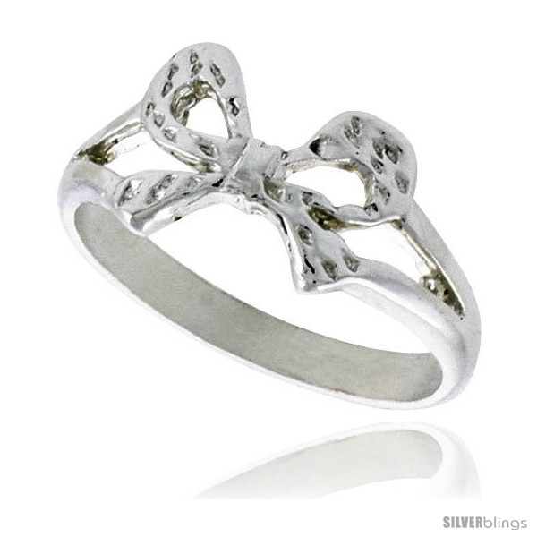https://www.silverblings.com/16821-thickbox_default/sterling-silver-dainty-bow-ring-polished-finish-finish-5-16-in-wide.jpg