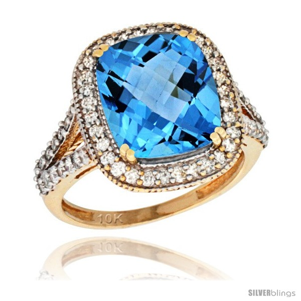 https://www.silverblings.com/16866-thickbox_default/10k-yellow-gold-diamond-halo-swiss-blue-topaz-ring-checkerboard-cushion-12x10-4-8-ct-3-4-in-wide.jpg