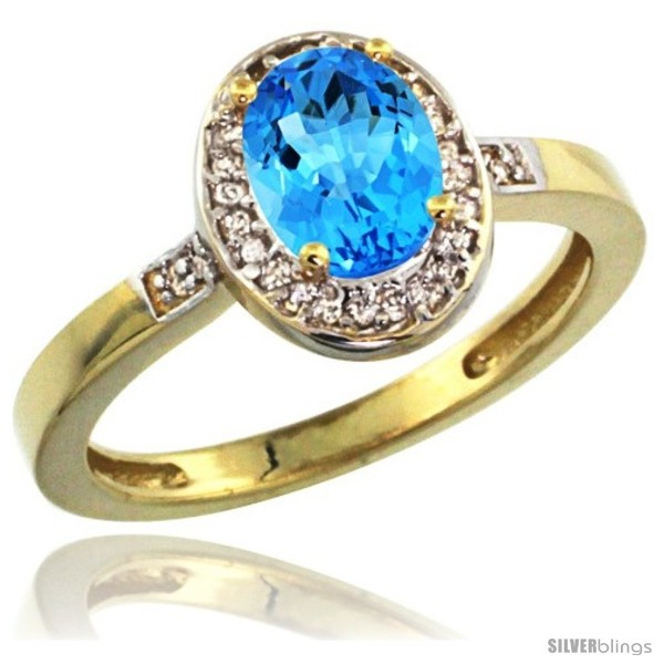 https://www.silverblings.com/16874-thickbox_default/10k-yellow-gold-diamond-swiss-blue-topaz-ring-1-ct-7x5-stone-1-2-in-wide.jpg