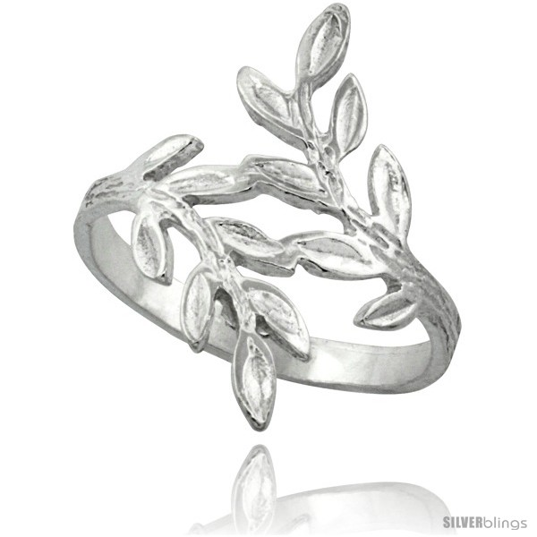https://www.silverblings.com/16903-thickbox_default/sterling-silver-olive-branch-ring-polished-finish-finish-7-8-in-wide.jpg